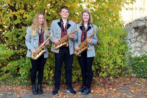 Saxophon1b